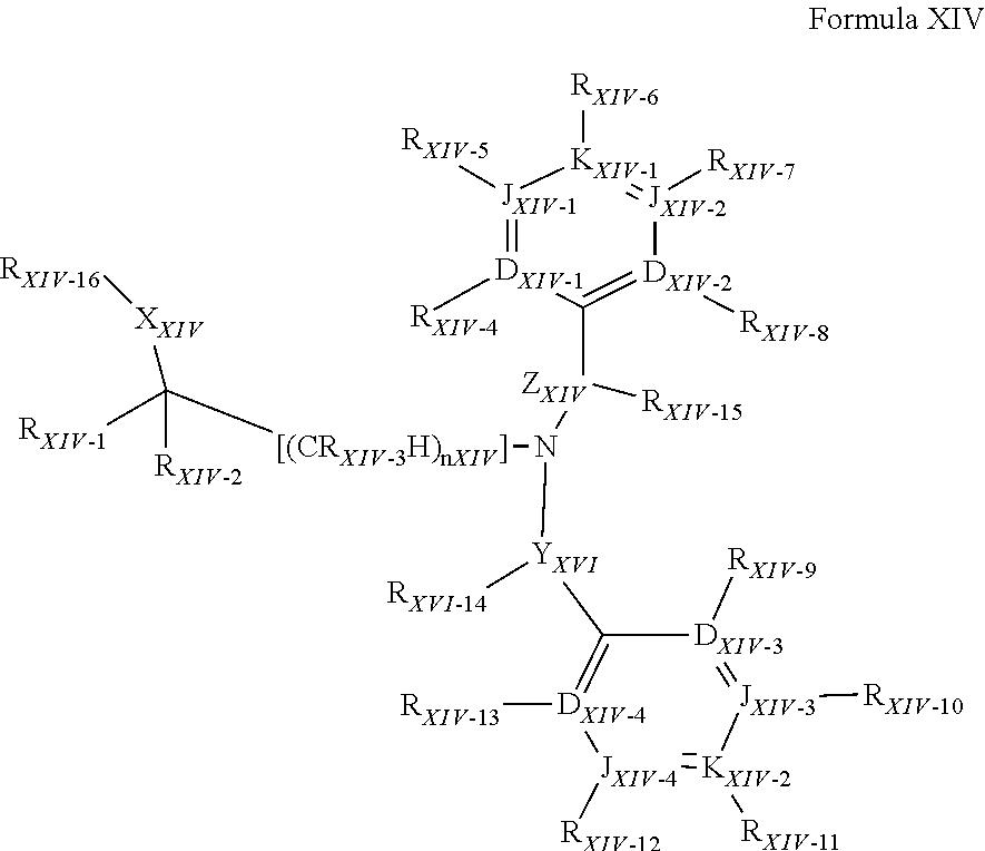 Figure US08147872-20120403-C00055