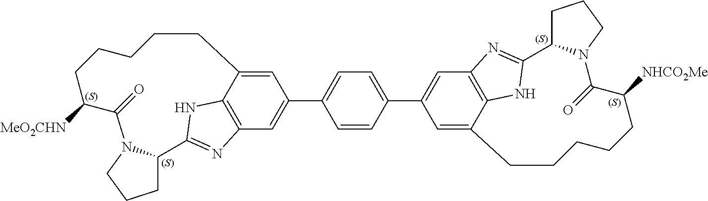 Figure US08933110-20150113-C00363