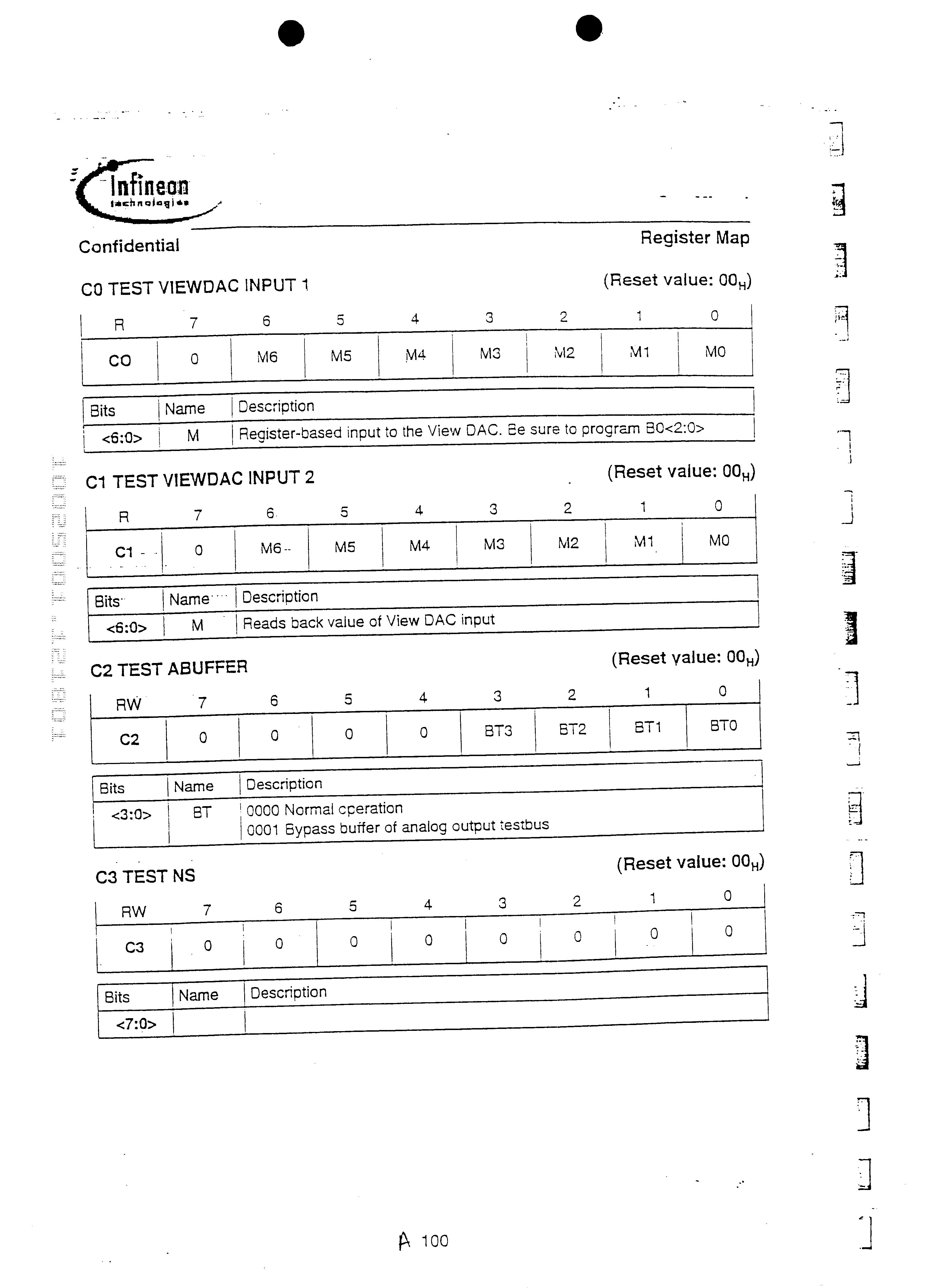 Figure US06594094-20030715-P00103