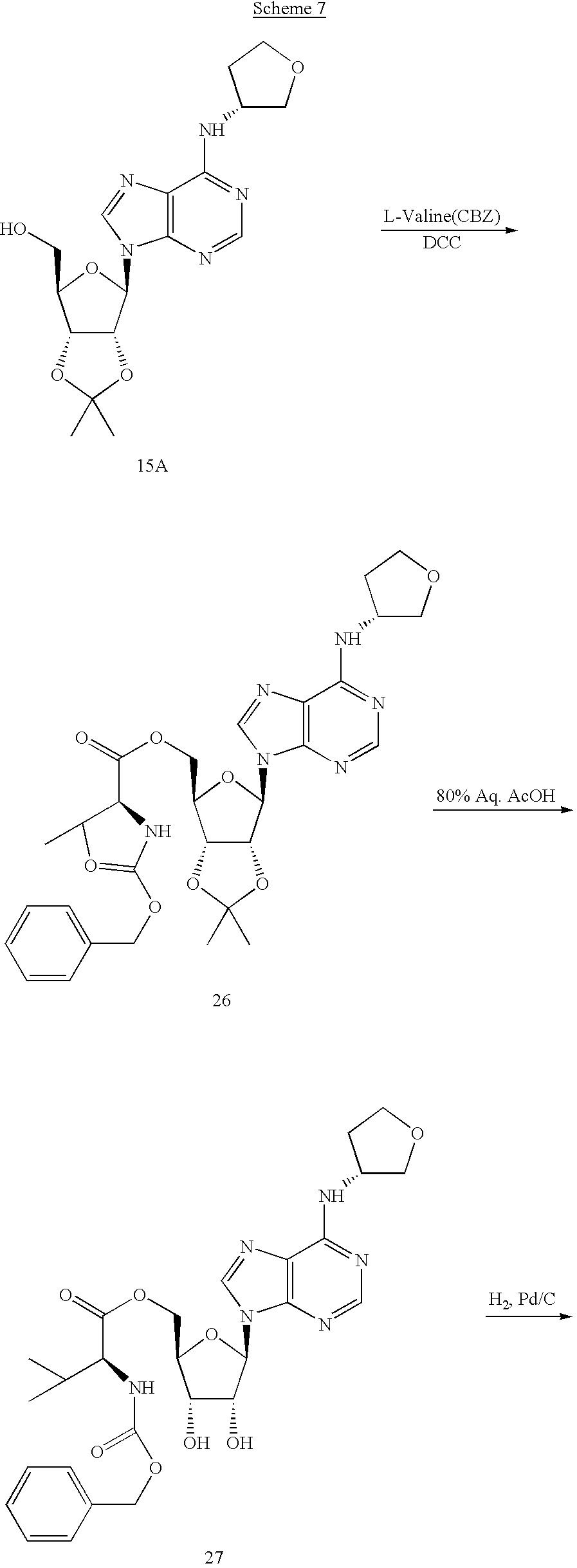 Figure US06576619-20030610-C00017
