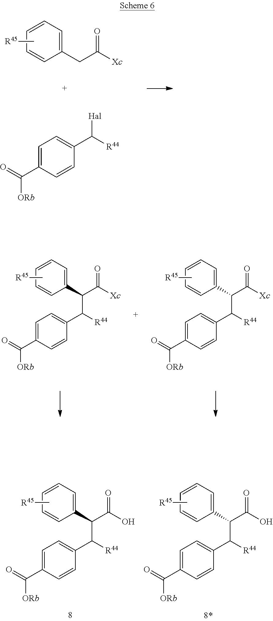 Figure US09783494-20171010-C00025