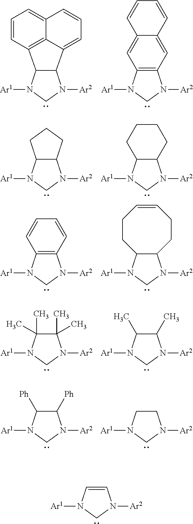 Figure US09255117-20160209-C00017