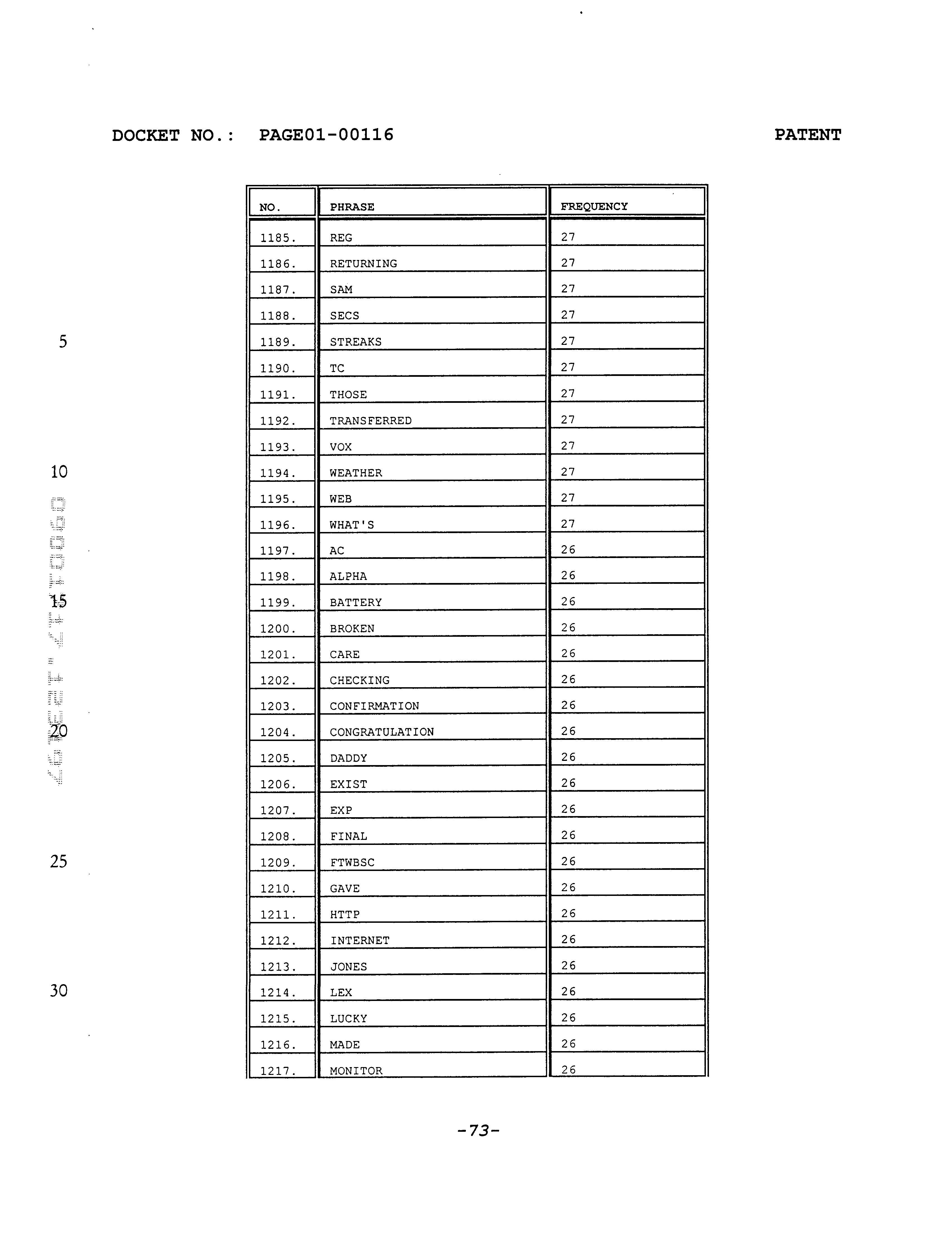 Figure US06198808-20010306-P00037