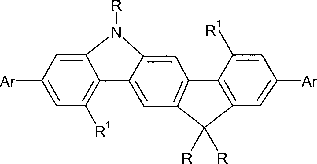 Figure 00180004