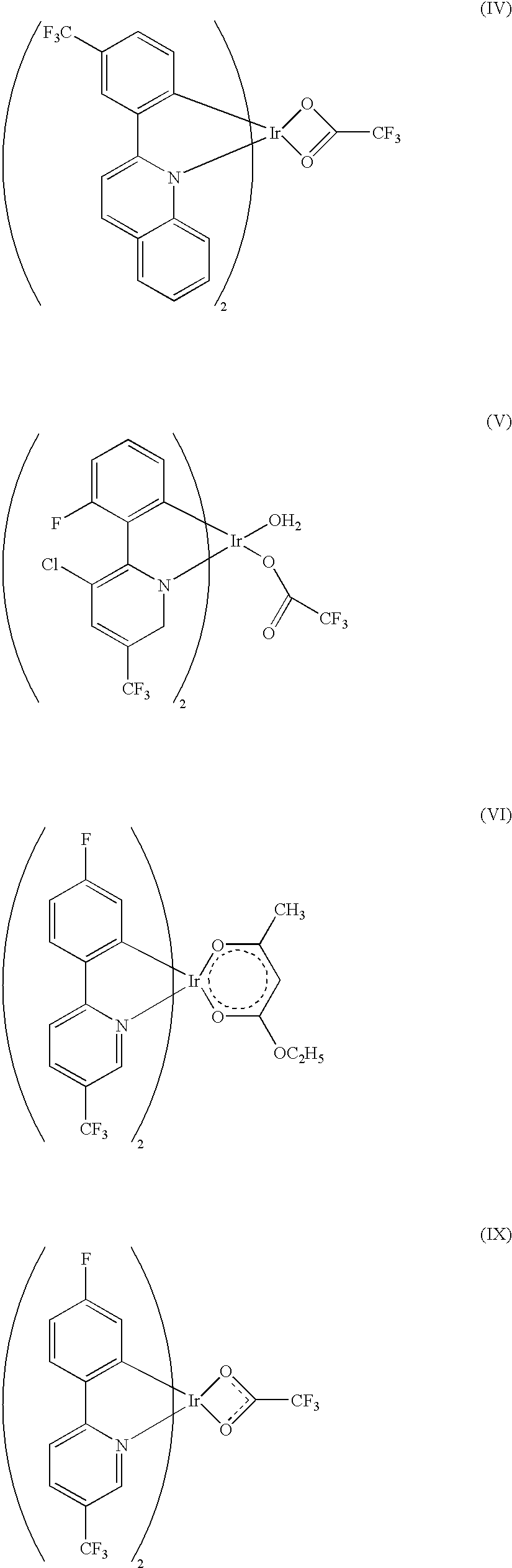 Figure US20020121638A1-20020905-C00015