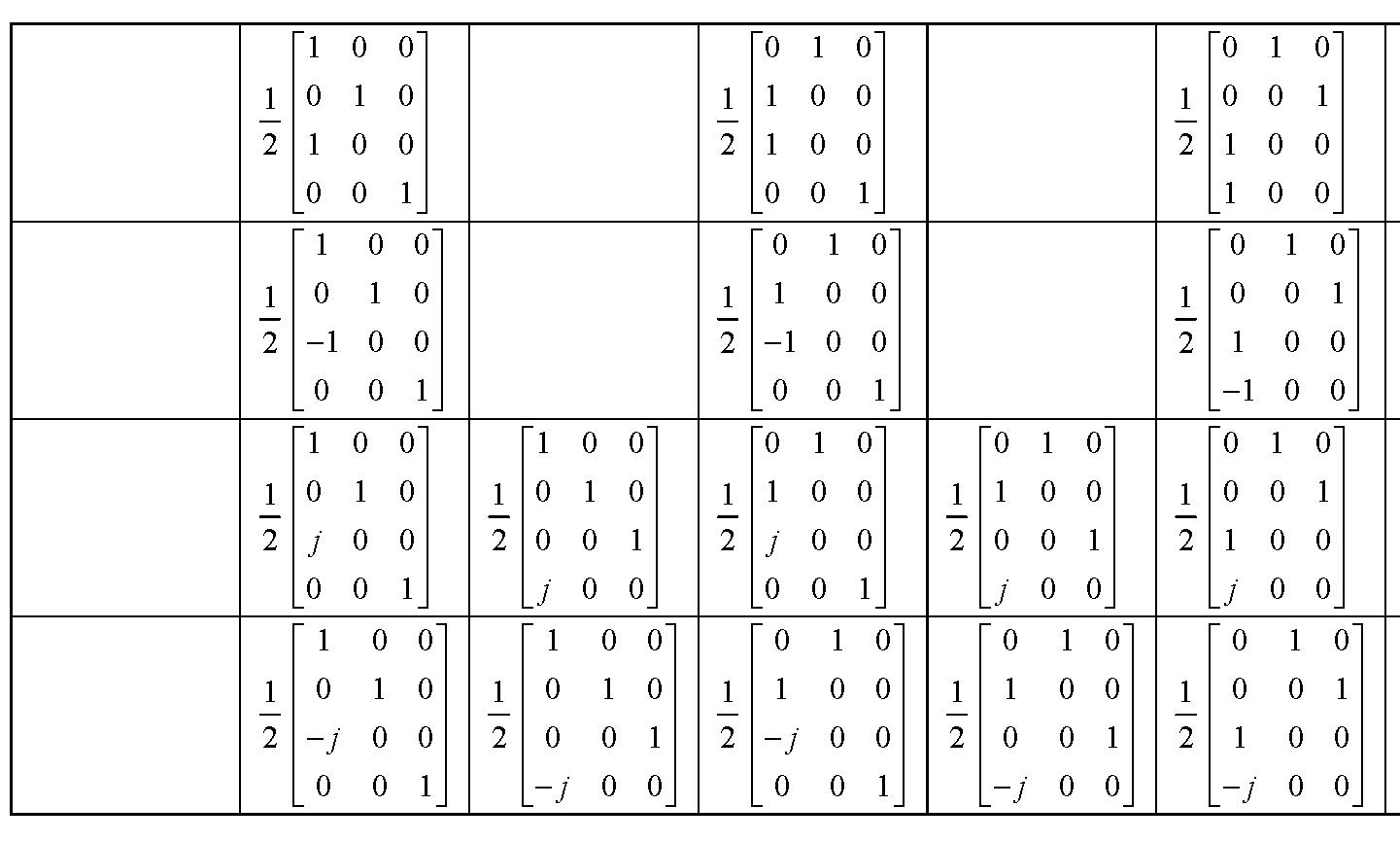 Figure 112010009825391-pat01092