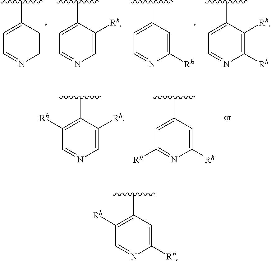Figure US08927551-20150106-C00016
