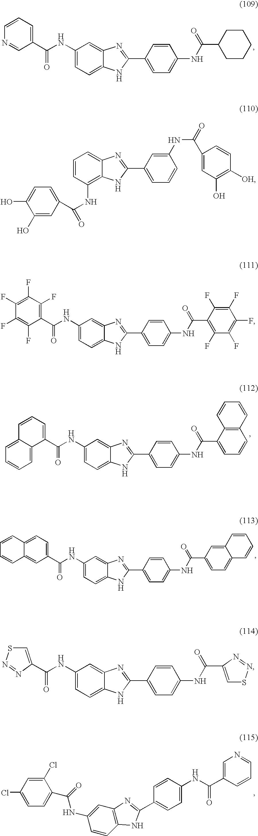 Figure US06919366-20050719-C00018