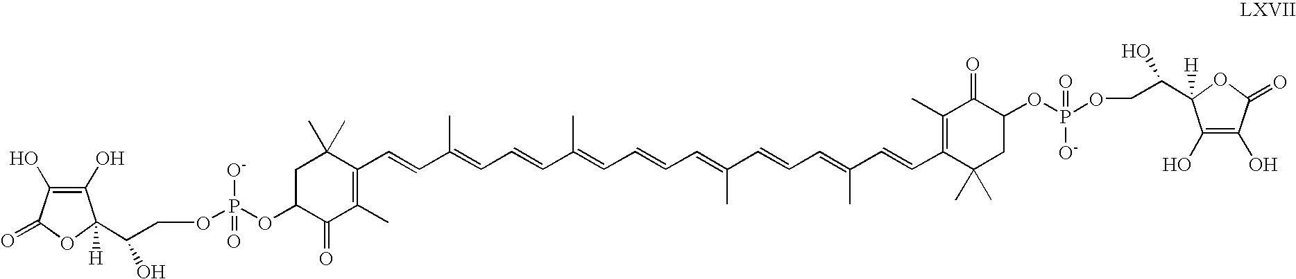 Figure US07320997-20080122-C00044