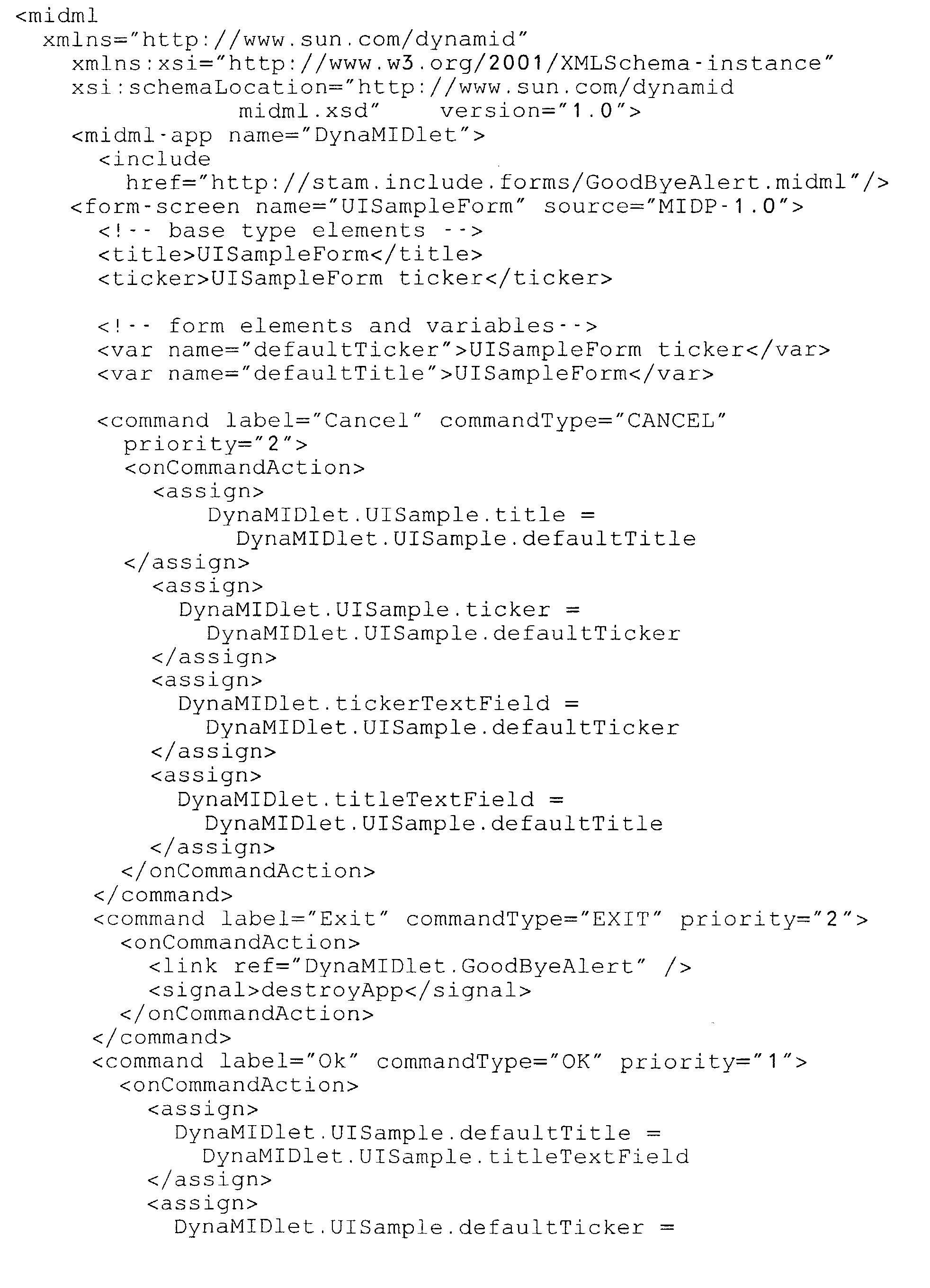 Figure US20030182625A1-20030925-P00029