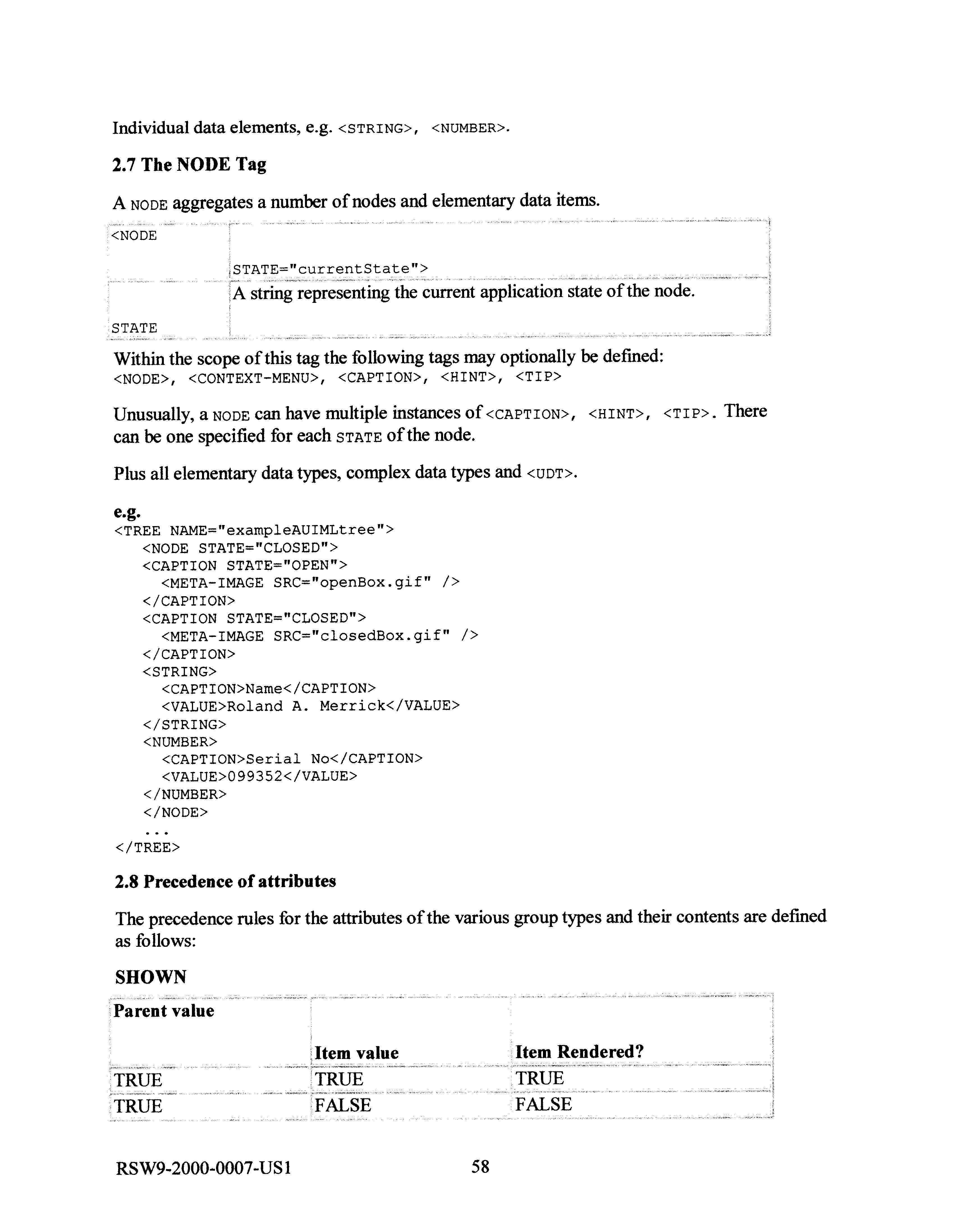 Figure US06781609-20040824-P00013