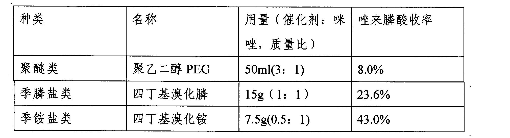 Figure CN102070668BD00061