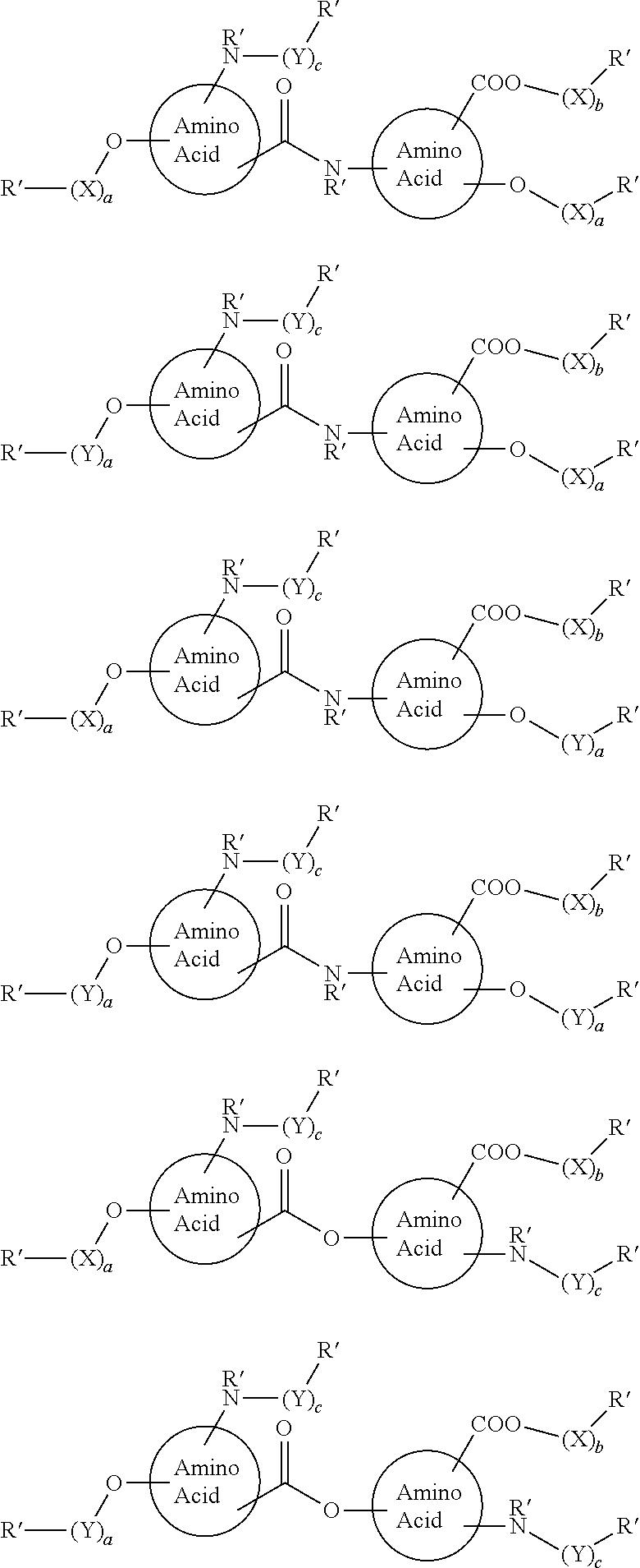 Figure US08436201-20130507-C00002