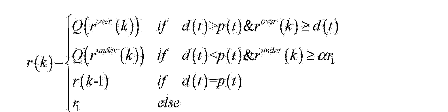 Figure CN103702237AD00081