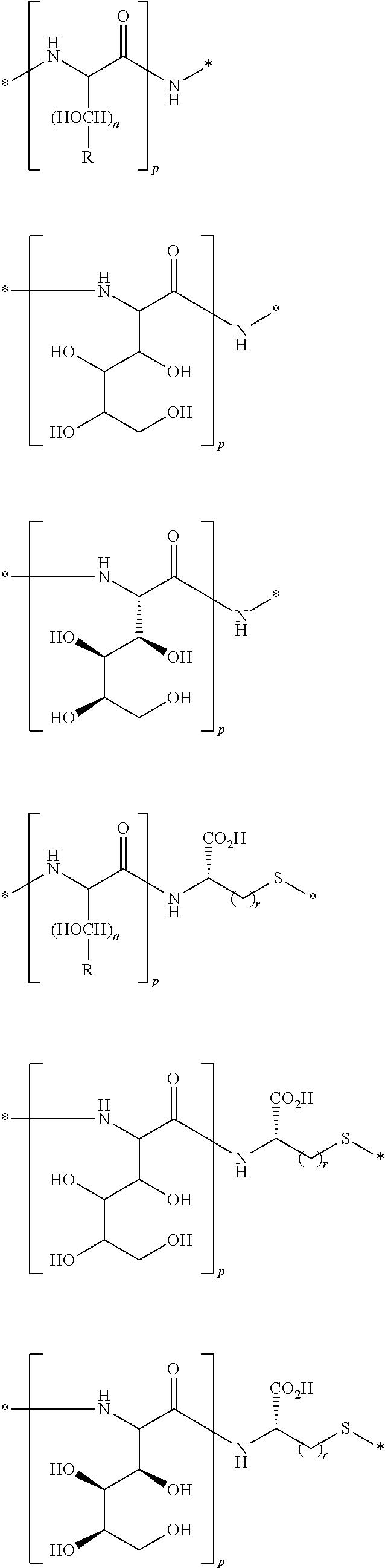 Figure US09662402-20170530-C00037