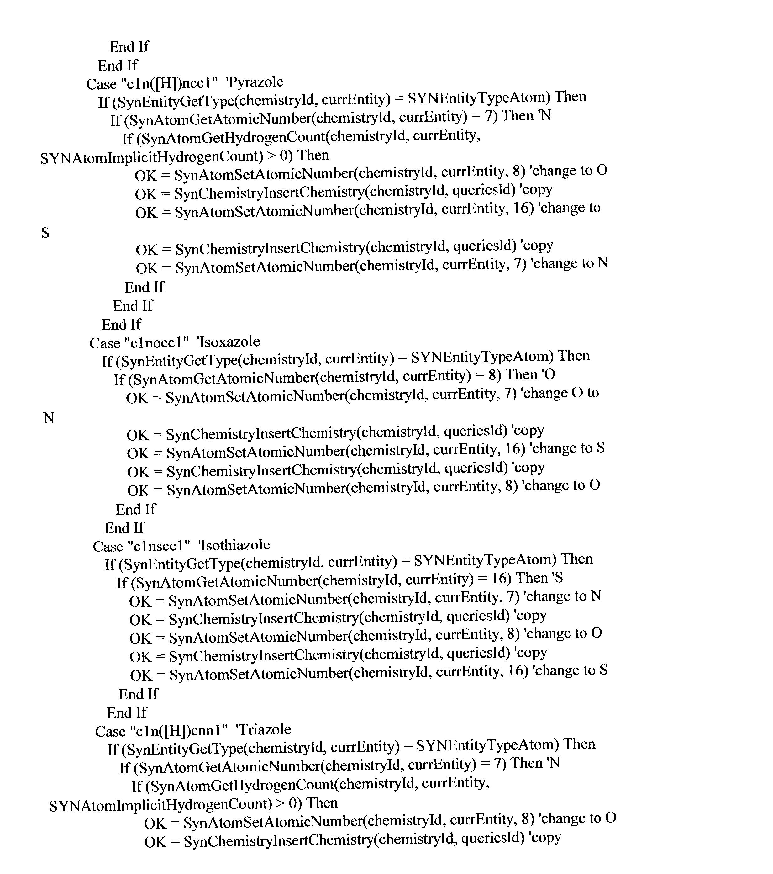 Figure US20040006559A1-20040108-P00012