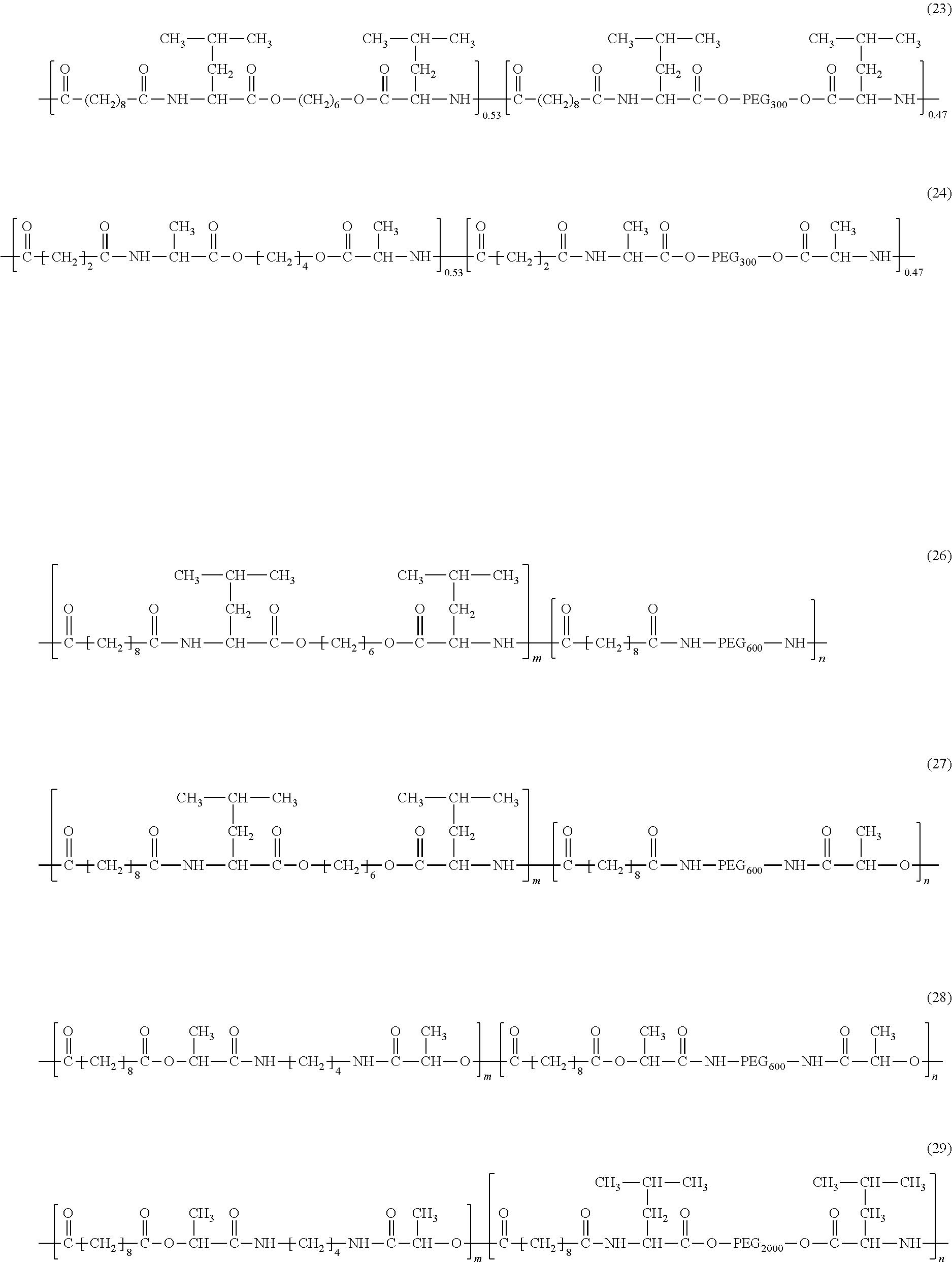 Figure US08685431-20140401-C00065