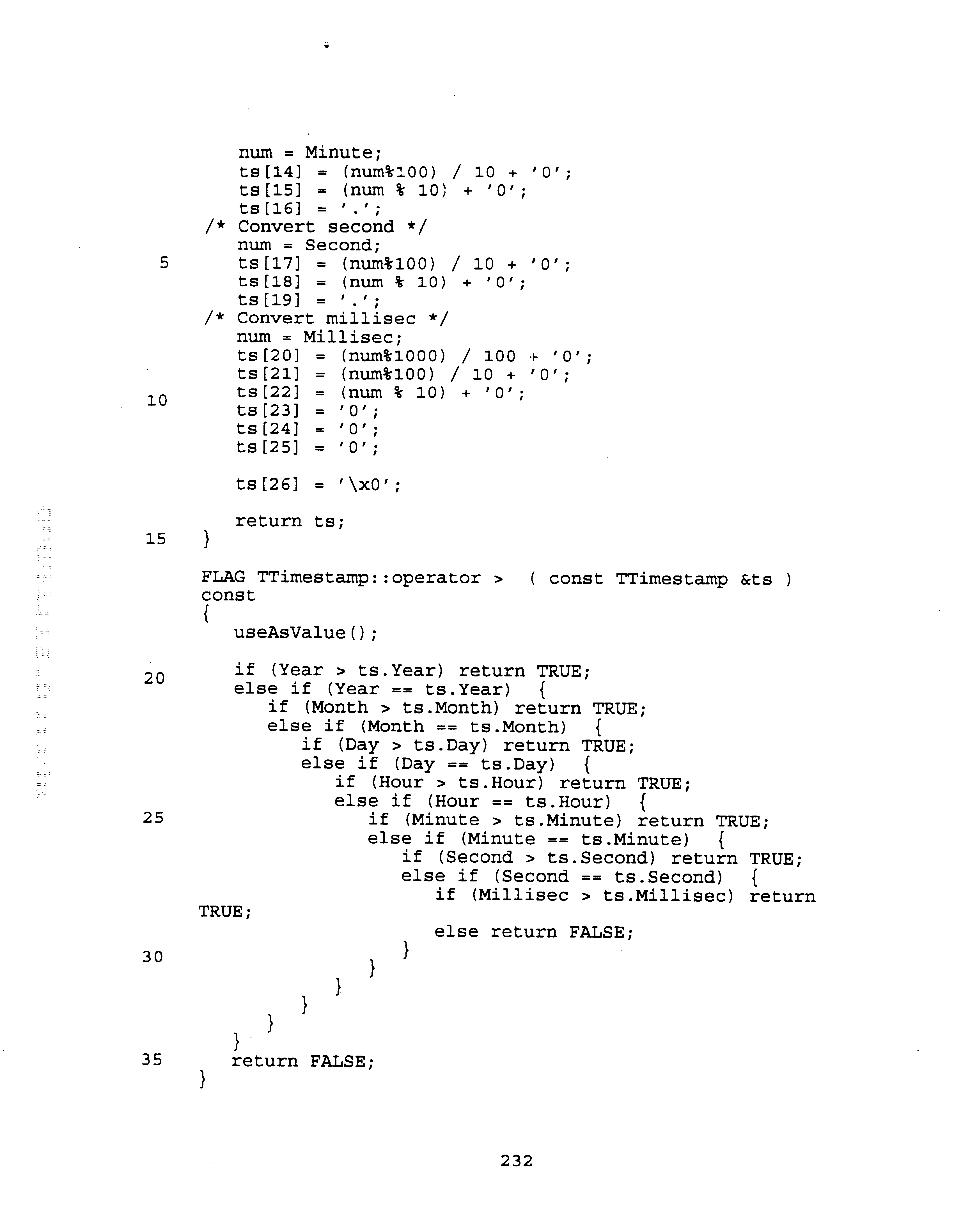 Figure US06507914-20030114-P00192