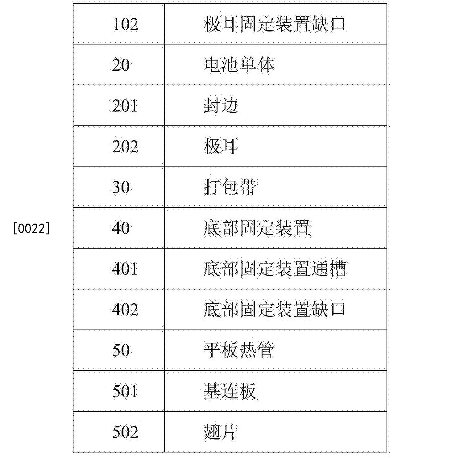 Figure CN105703038BD00051
