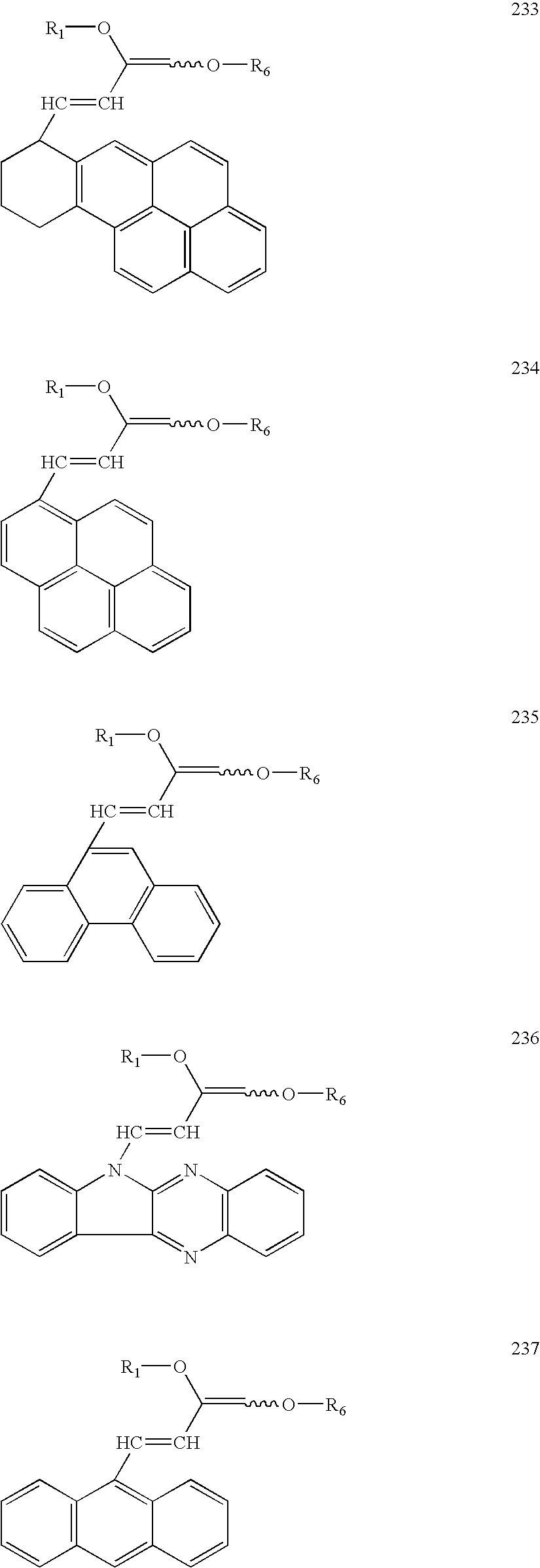 Figure US20060014144A1-20060119-C00139