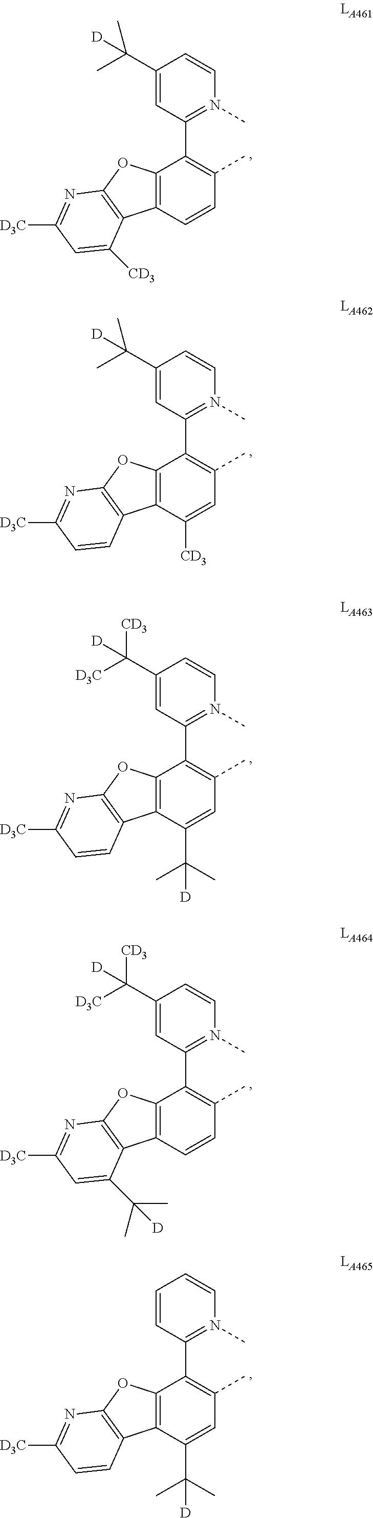 Figure US10043987-20180807-C00381