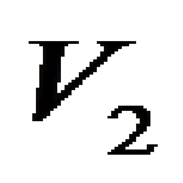 Figure 112009012975311-pat00026