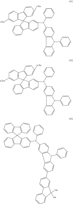 Figure US08704212-20140422-C00051