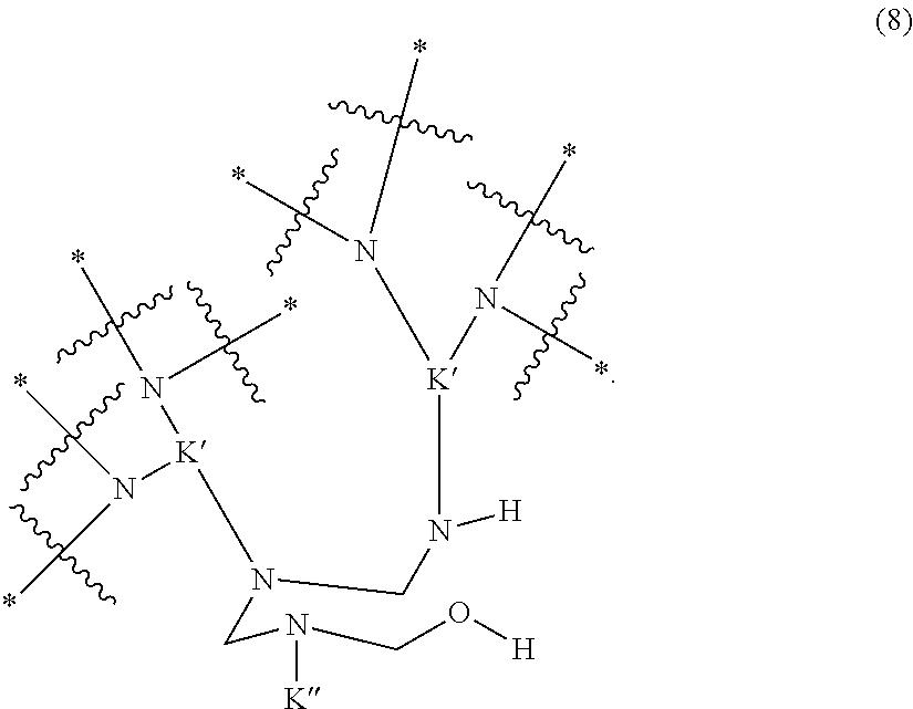 Figure US09255172-20160209-C00010