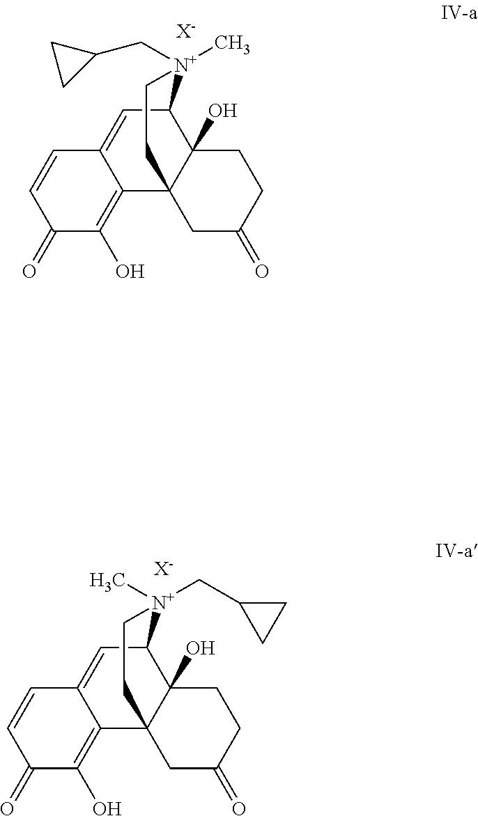 Figure US09180125-20151110-C00016