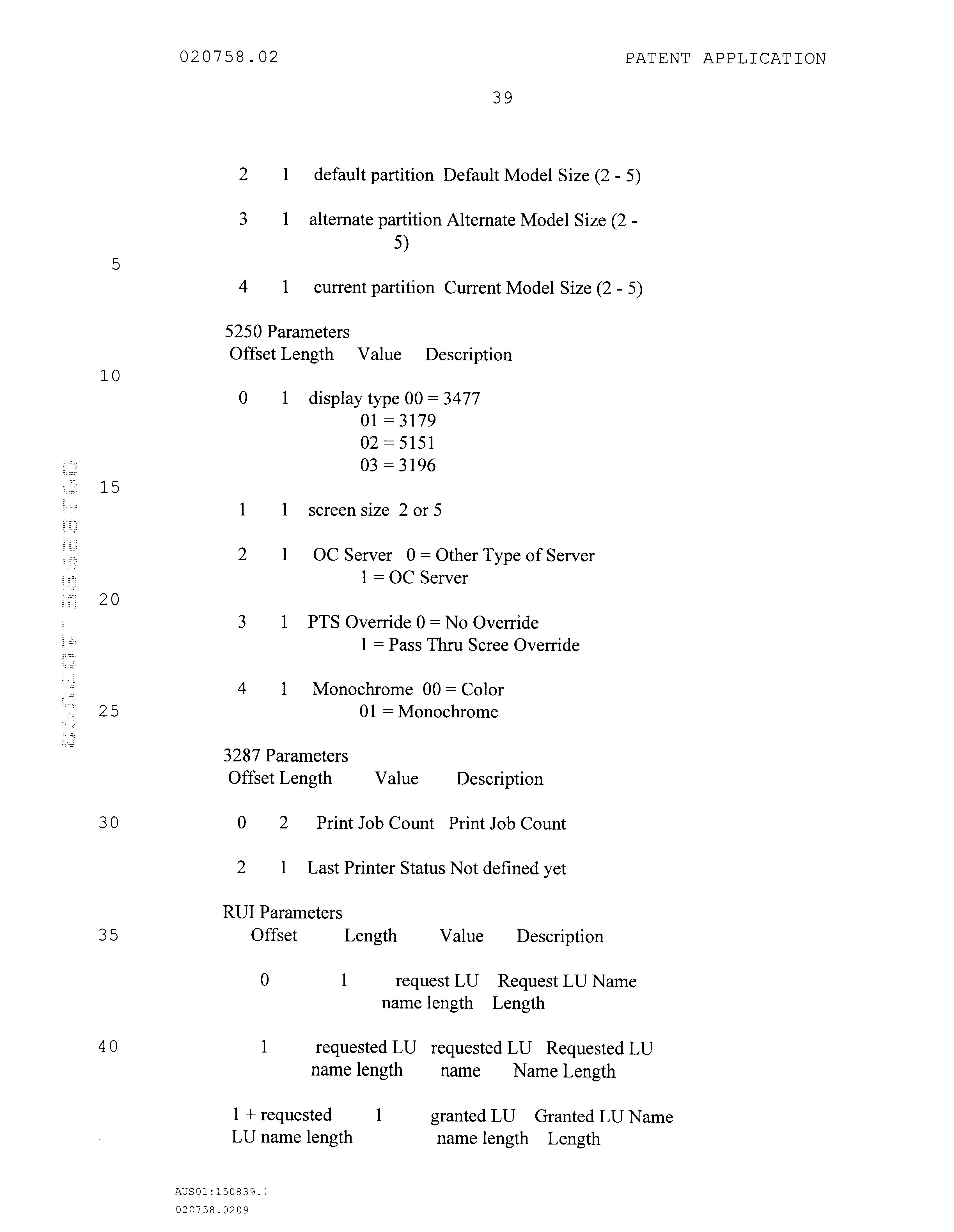 Figure US06233542-20010515-P00023