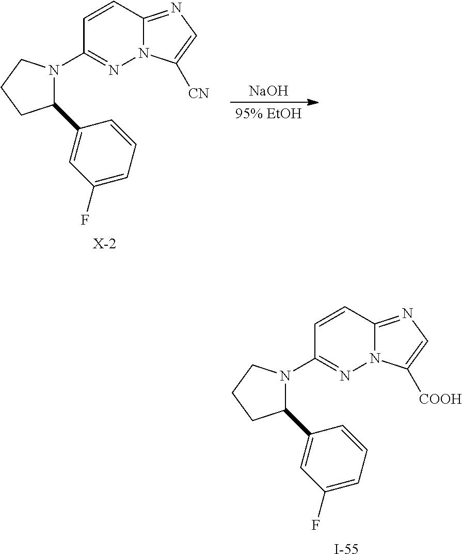 Figure US08637516-20140128-C00072