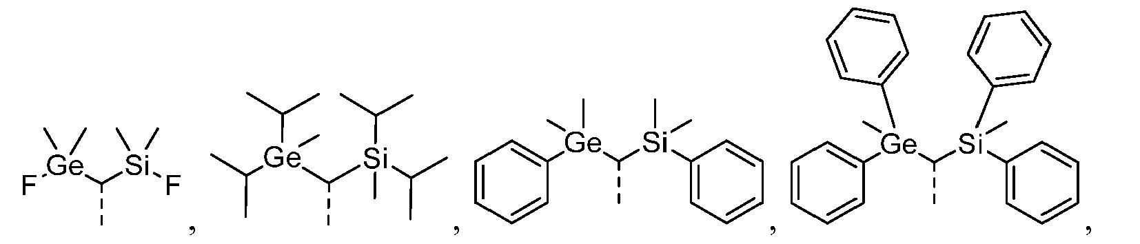 Figure imgb0395