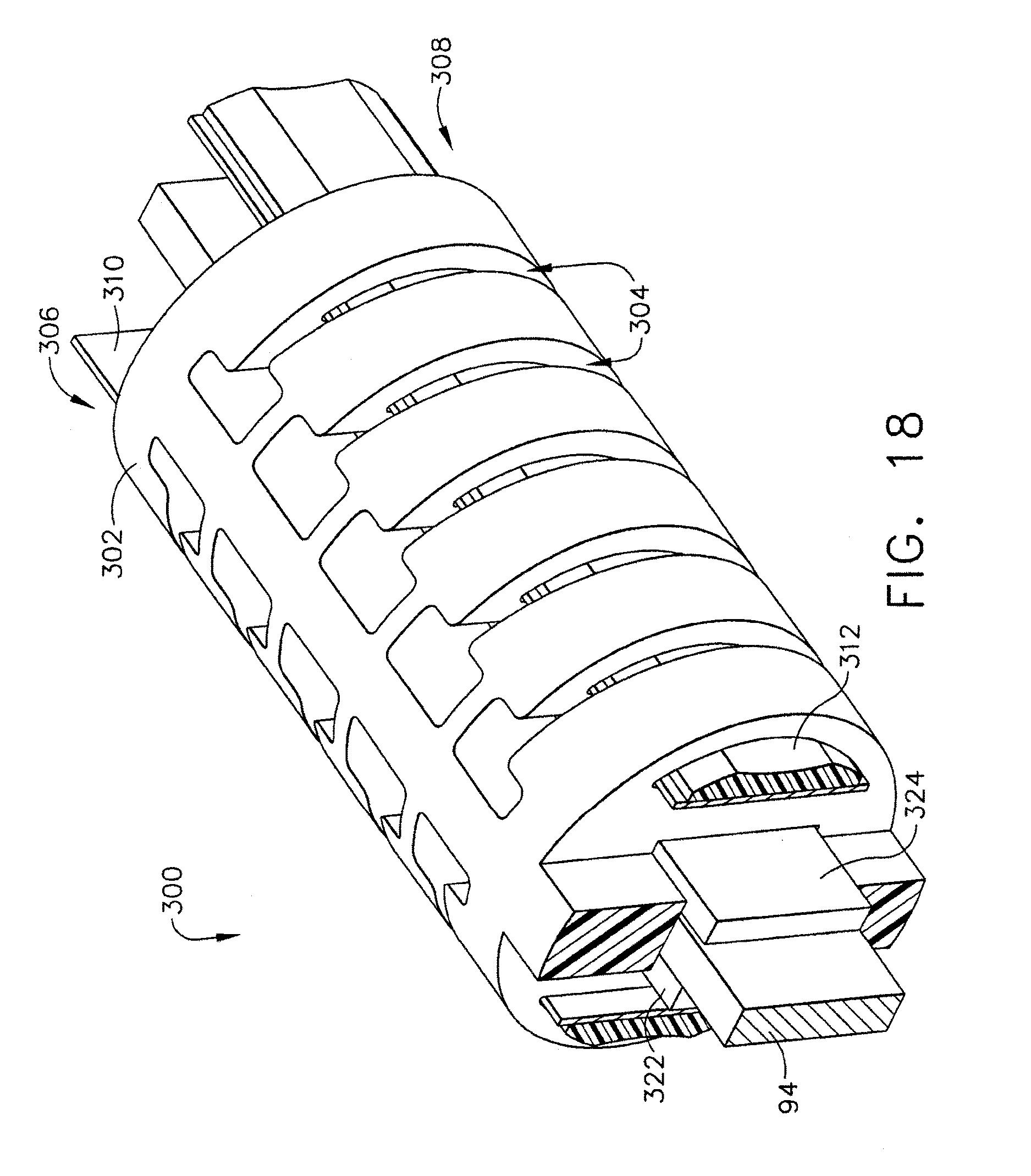 1956 packard clipper box wiring diagram 1954 Ford Wagon