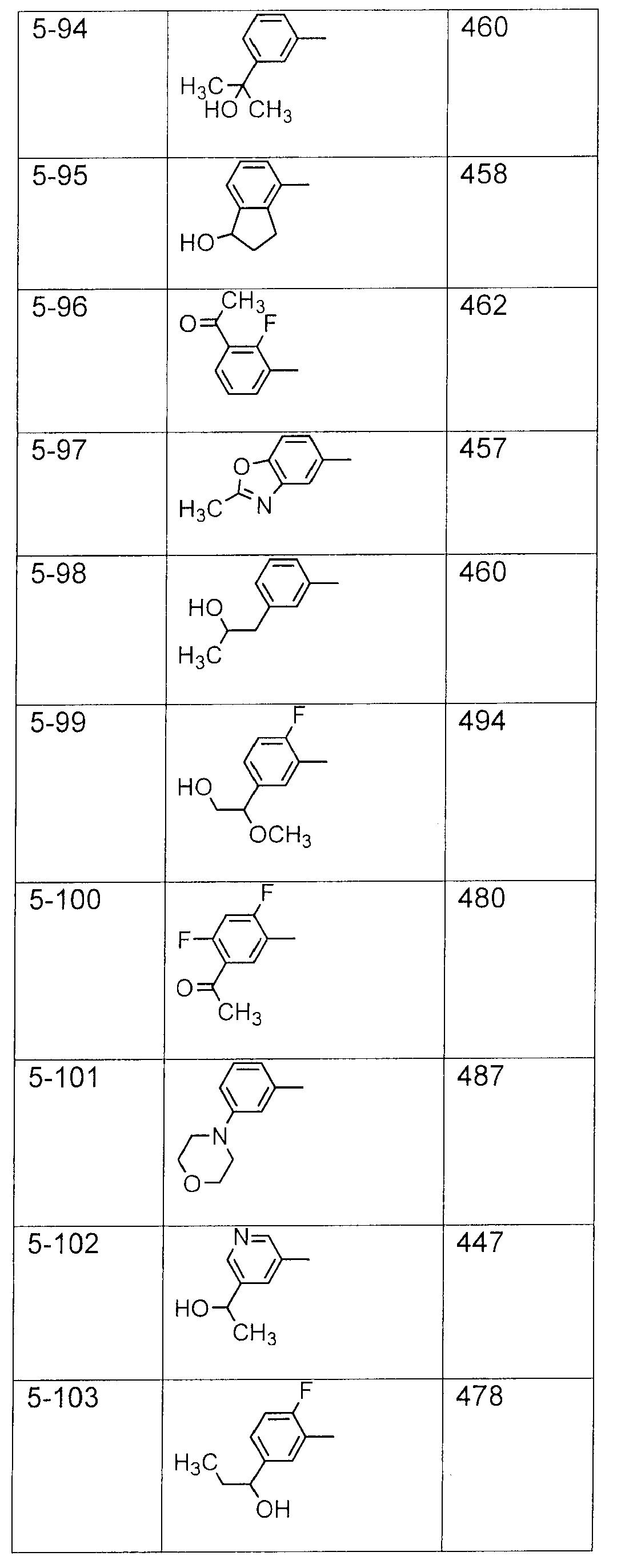 Figure 00000131