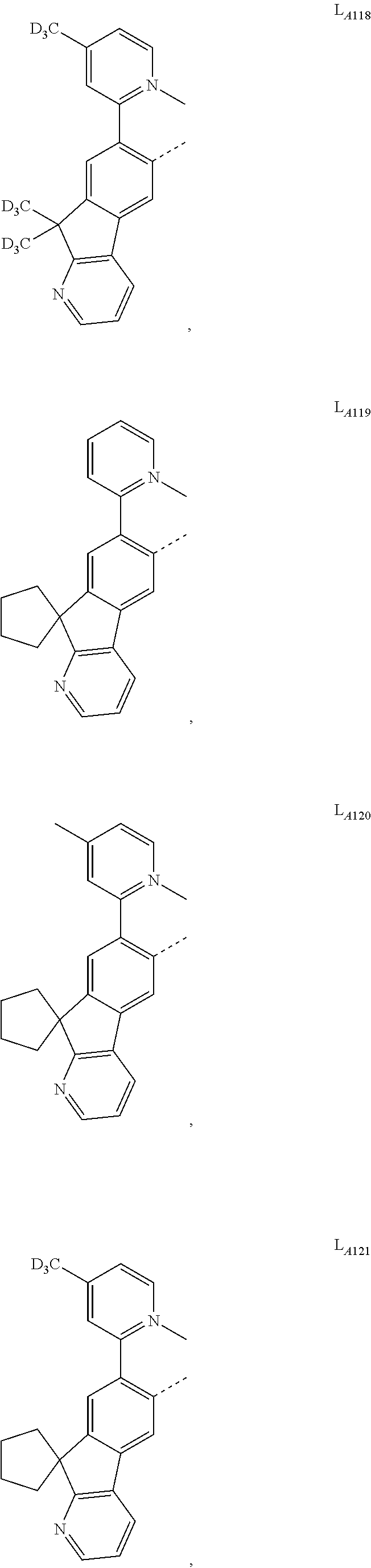Figure US10003034-20180619-C00464