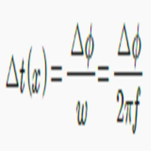 Figure 112018045650632-pat00023