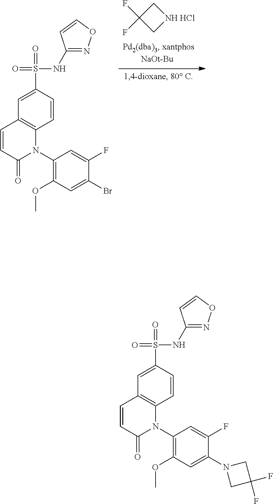 Figure US09212182-20151215-C00105