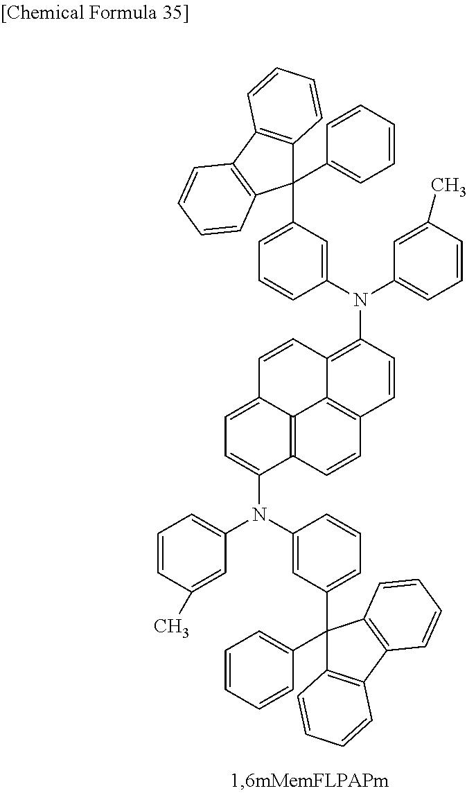 Figure US09831435-20171128-C00036