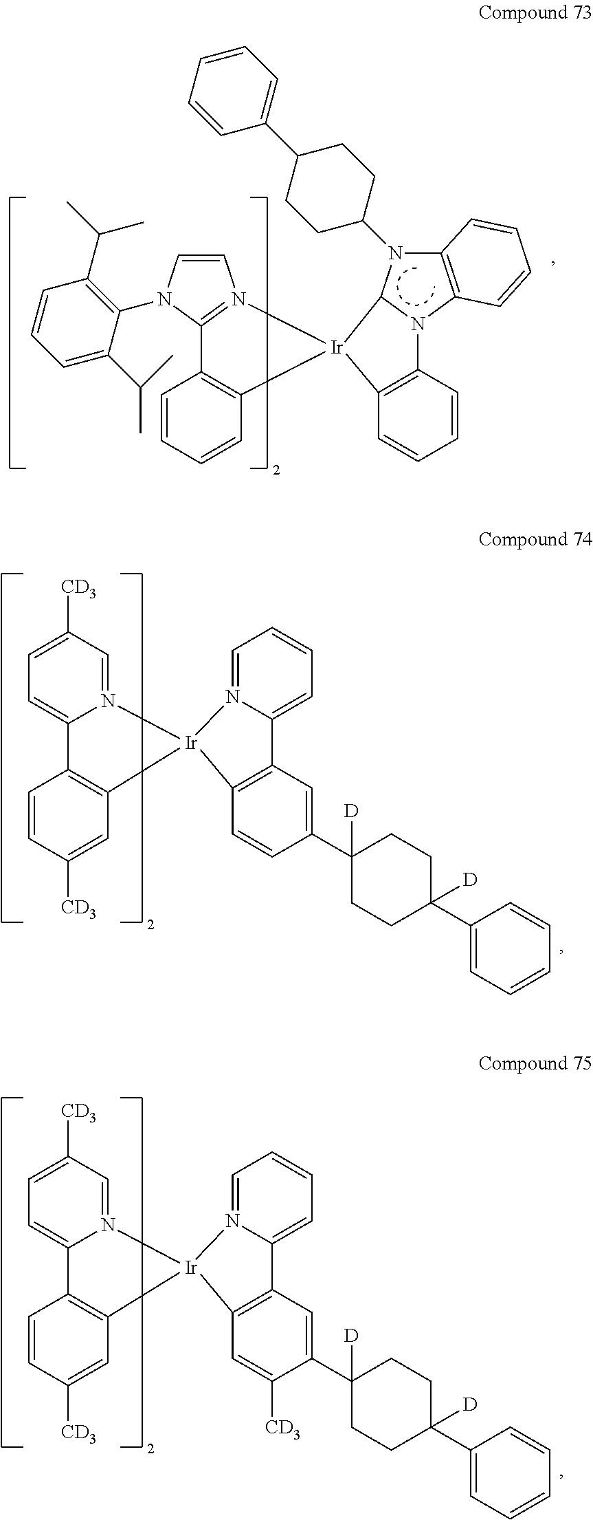 Figure US20180076393A1-20180315-C00177