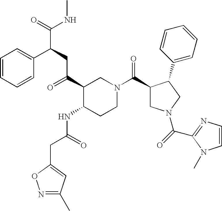 Figure US09574189-20170221-C00076