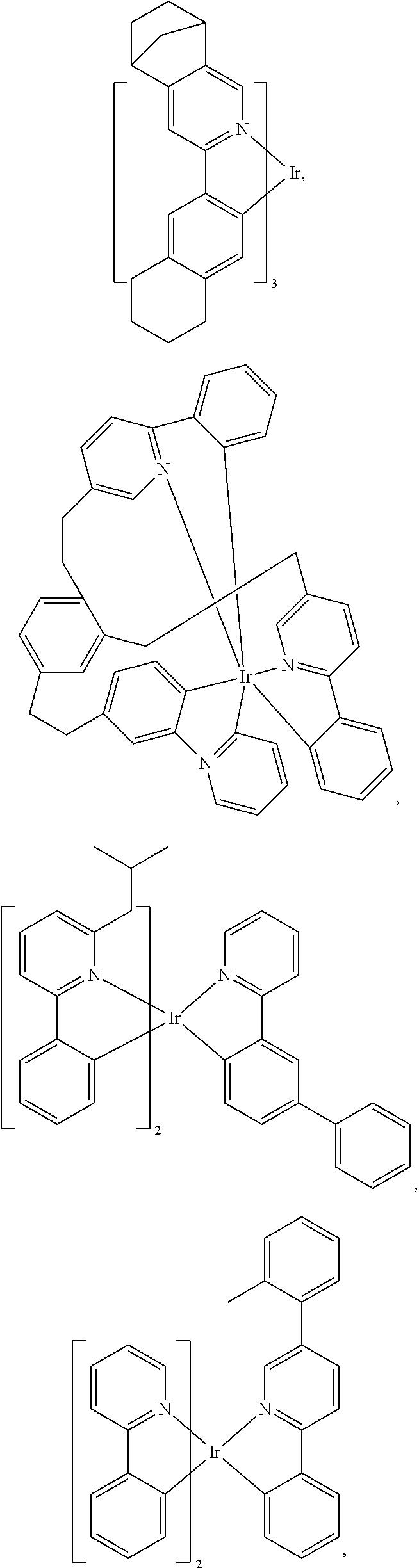 Figure US20170033295A1-20170202-C00133