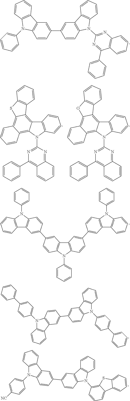 Figure US20180130962A1-20180510-C00134