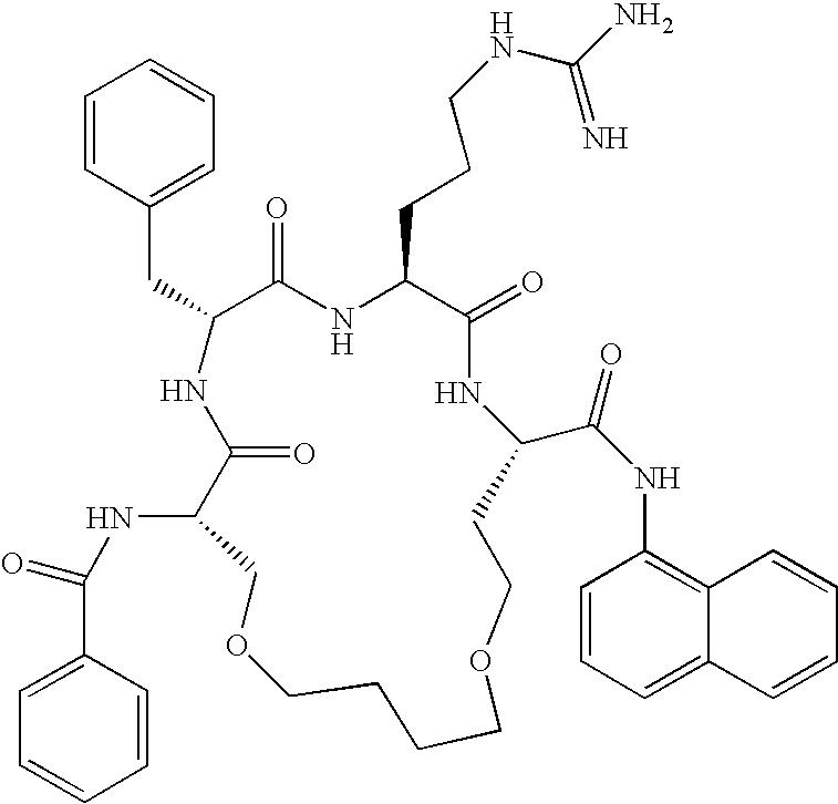 Figure US06951916-20051004-C00026