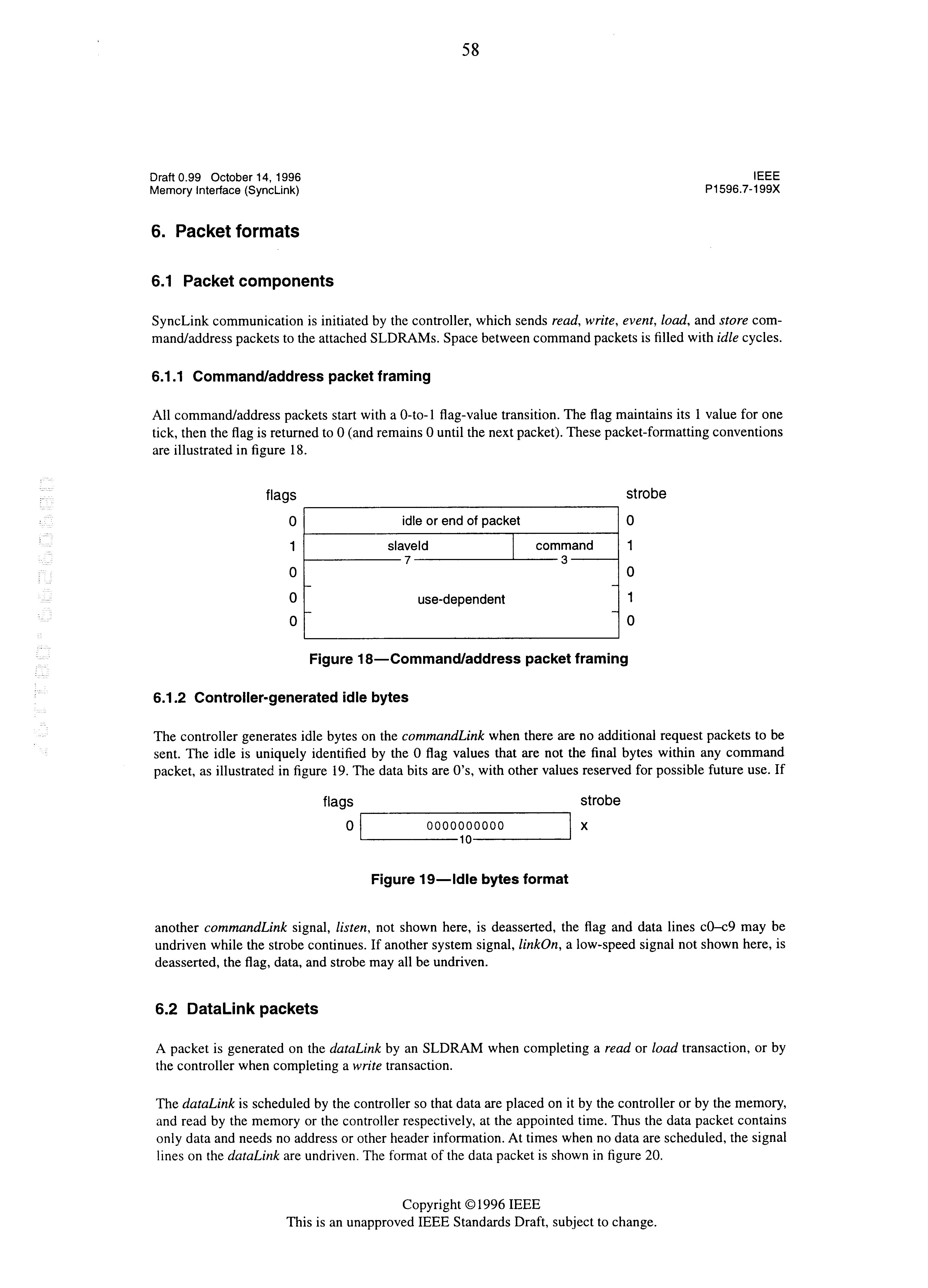Figure US06226723-20010501-P00038