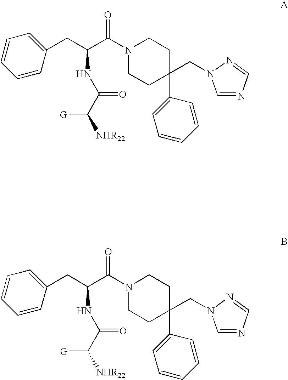 Figure US07067525-20060627-C00345