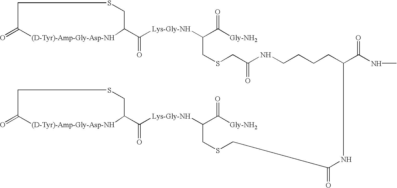 Figure US06521211-20030218-C00014