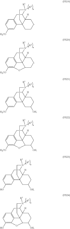 Figure US09518062-20161213-C00016