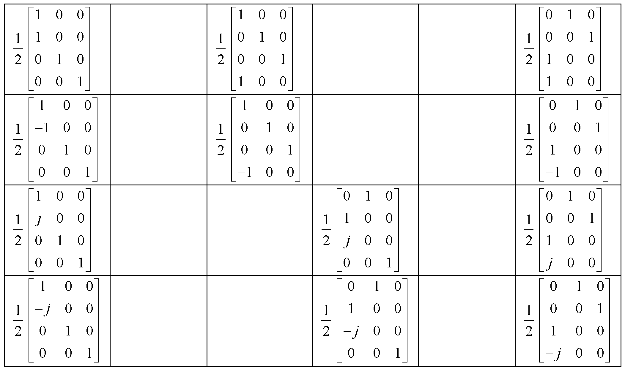 Figure 112010009825391-pat00537