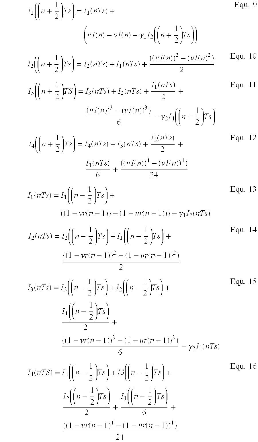 Figure US06414613-20020702-M00002