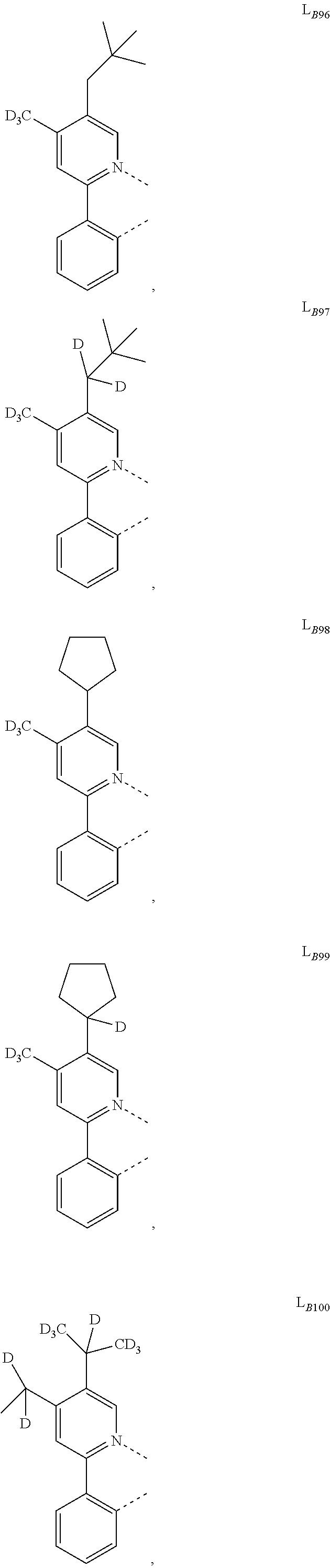Figure US20160049599A1-20160218-C00516